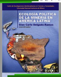 12ecologiapolitica