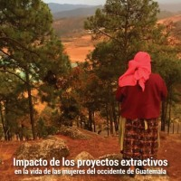 impacto mujeres